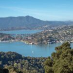 10 Top Things to Do on Angel Island State Park: Hiking, History and a Whole Lotta Views