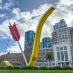 Uniquely SF: 30 Unusual, & Cool Things to Do in San Francisco