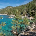 13 Killer Stops on the Scenic Lake Tahoe Drive