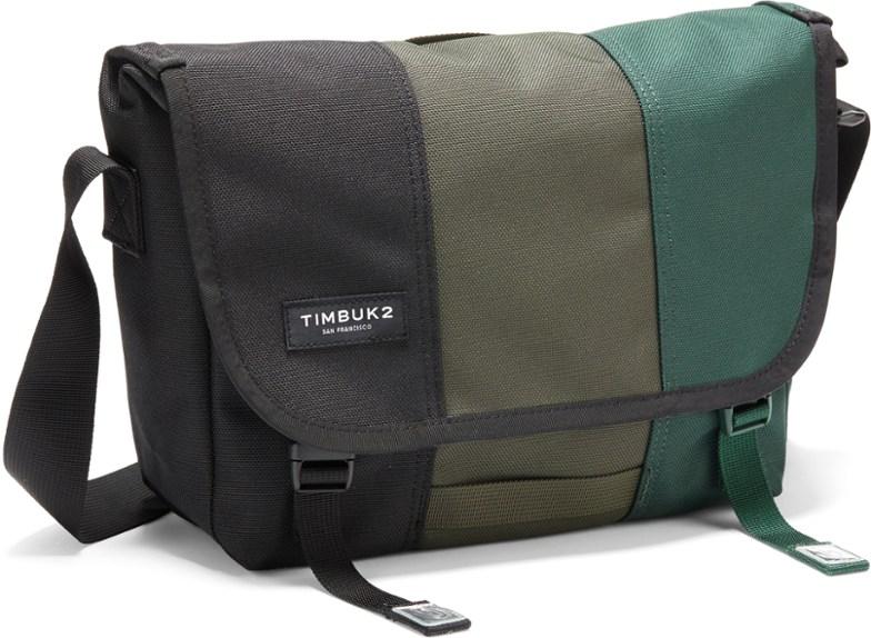 made in california timbuk2 extra small messenger bag gift