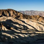 10 Cool Facts About Death Valley National Park