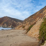 Gray Whale Cove State Beach Park: Everything You Need to Know