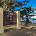 SF's Lands End Hike: Everything You Need to Know