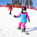 The 5 Best Ski Resorts for Beginners in Lake Tahoe