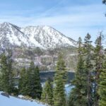 10 Things to Do in South Lake Tahoe in the Winter For Non Skiers