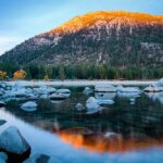 25 Fun Facts about Lake Tahoe That Will Surprise You