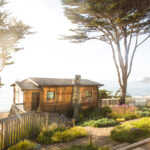13 Half Moon Bay Airbnbs with Beachy Vibes