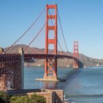 How to Visit the Golden Gate Bridge: Everything You Need to Know
