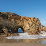 Pescadero State Beach: Everything You Need to Know