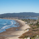 12 Chill & Charming Northern California Coastal Towns