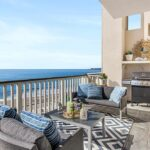 13 Santa Cruz Beach House Airbnbs: Ocean Front, Killer Views and Coastal Vibes