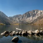Visiting Convict Lake, California: Everything You Need to Know