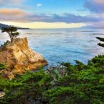 Make the Most of Your Day Trip to Carmel By The Sea