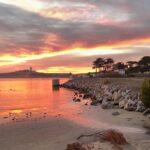 Like a Local: 30 Fun Things to do in Half Moon Bay
