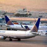 The Closest Airports to Yosemite National Park & Top Tips for Getting There
