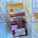 Find the Right California State Parks Pass for You