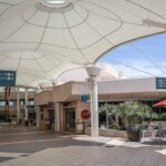 The Closest Airport to Joshua Tree & Top Tips for Getting There